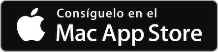 Consiguelo-en-el-Mac-App-Store-post
