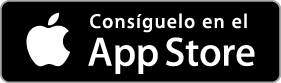 Download_on_the_App_Store_Badge_ES_135x40