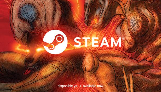 steam_link