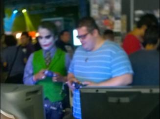 Otro Joker