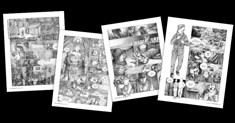 diego-garci25cc2581a-comic
